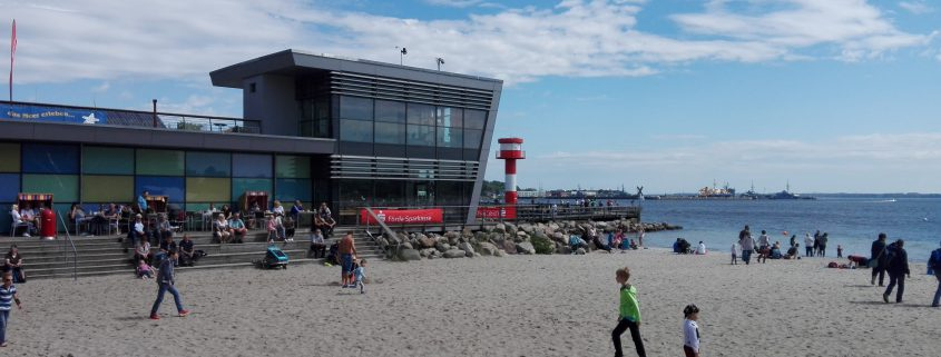 ostsee-info-center