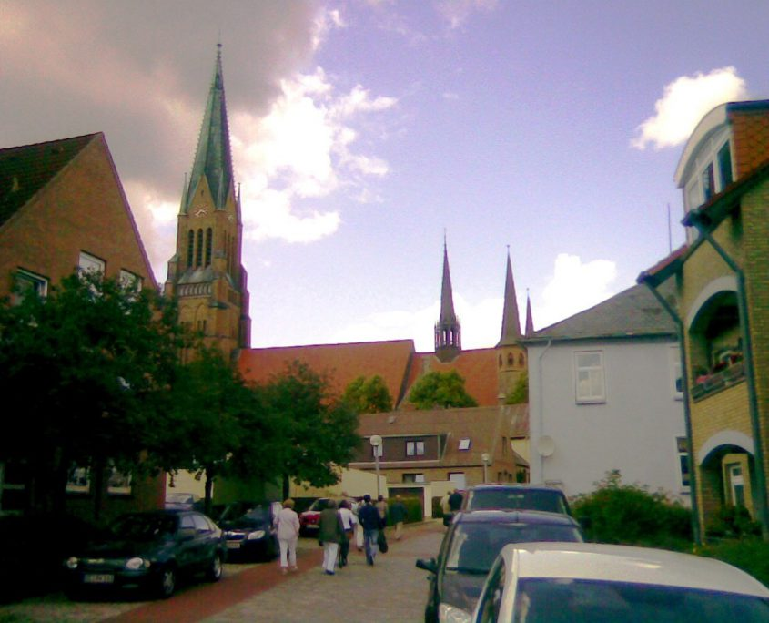 schleswiger-dome